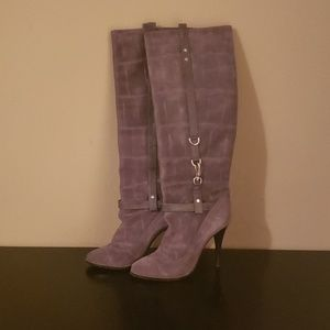 Shoes - Mulberry Boots